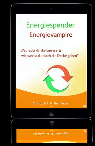 gratis tipps energiespender energievampire