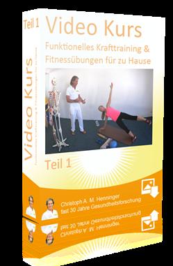 funktionelles krafttraining fitness bungen f r zu hause. Black Bedroom Furniture Sets. Home Design Ideas