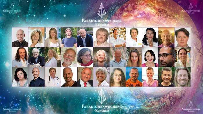 online kongress gratis paradigmenwechsel